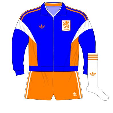 Netherlands-1996-adidas-tracksuit-Hungary-01