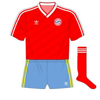 adidas-Bayern-Munich-Munchen-1987-European-Cup-final-trikot-Porto-01
