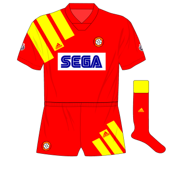 Melchester-Rovers-adidas-fantasy-1991-1992-home-Roy-of-The-Rovers-01.png