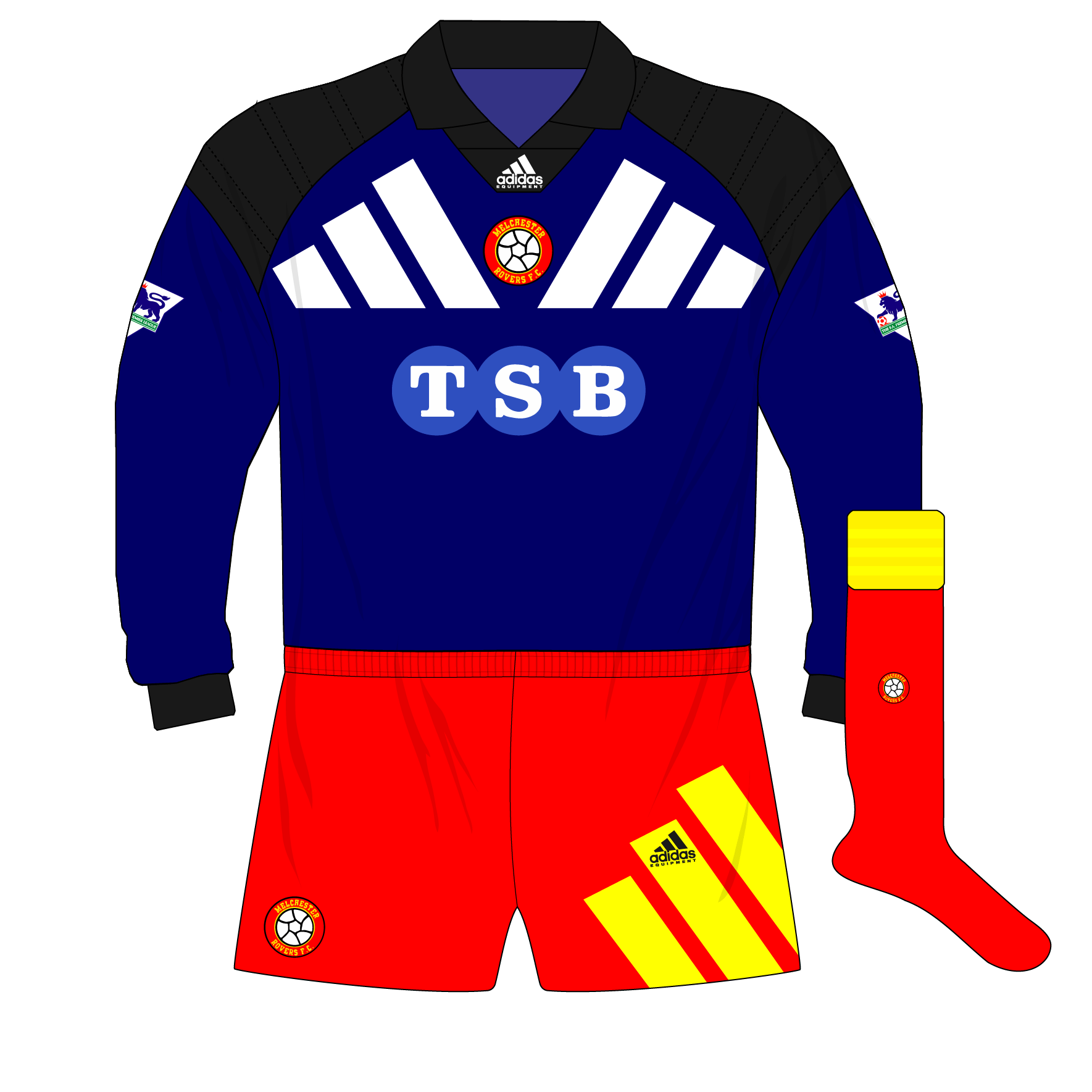 Melchester-Rovers-adidas-fantasy-1992-1993-goalkeeper-Rapper-Hardisty-01