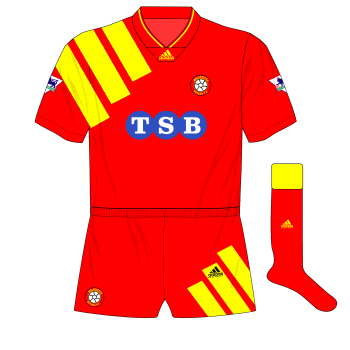 Melchester-Rovers-adidas-fantasy-1992-1993-home-Roy-of-The-Rovers-01