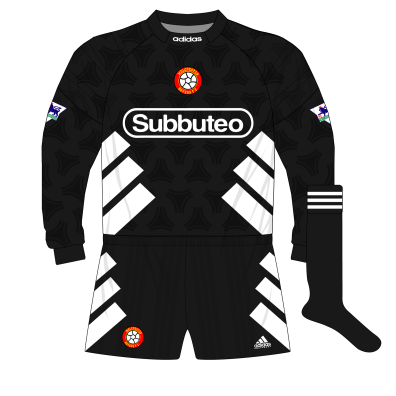 Melchester-Rovers-adidas-fantasy-1993-1994-goalkeeper-Andy-Styles-01