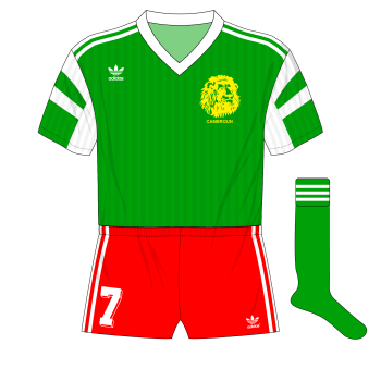 Cameroon-adidas-1990-World-Cup-Colombia-green-socks-01