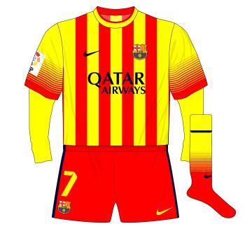 Nike-Barcelona-2013-2014-away-yellow-baselayer-Bilbao-01