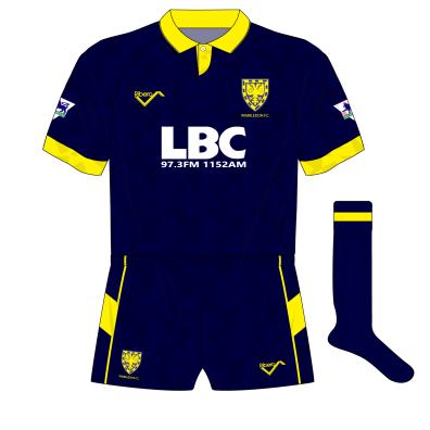 Wimbledon-Ribero-1993-1994-home-shirt-kit-LBC-01