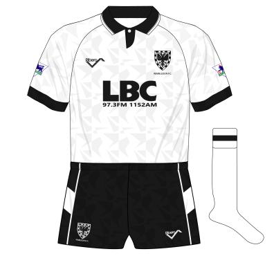 Wimbledon-Ribero-1993-1994-white-away-shirt-kit-LBC-01