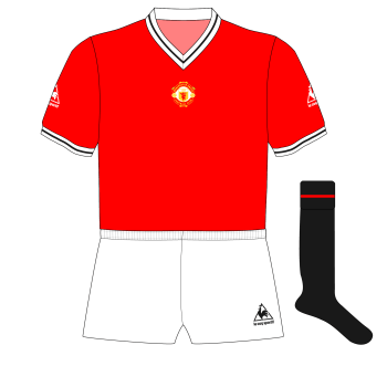Manchester-United-Le-Coq-Fantasy-1980-Tottenham-01