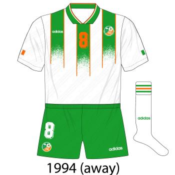 Republic-of-Ireland-1994-adidas-away-kit-shirt-01