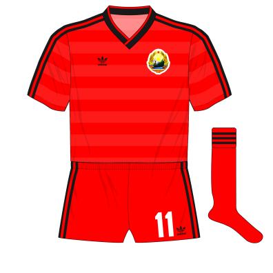 Romania-adidas-1984-Euro-84-alternative-away-kit-Portugal-01