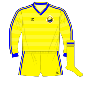 Romania-adidas-1984-home-kit-long-sleeves-01