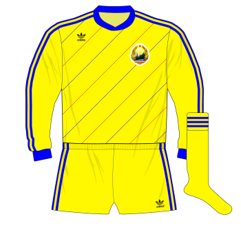 Romania-adidas-1985-Austria-01