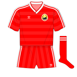 Romania-adidas-1985-away-kit-England-01