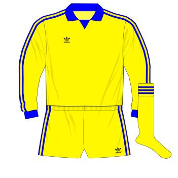 Romania-adidas-1985-home-kit-Portugal-friendly-01