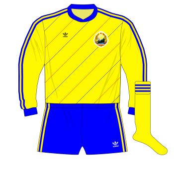Romania-adidas-1987-Albania-blue-shorts-01-01