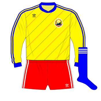 Romania-adidas-1988-Greece-01