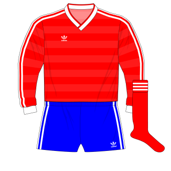 Romania-adidas-1988-Ireland-01