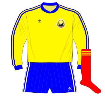 Romania-adidas-1989-Denmark-home-01