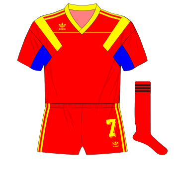 Romania-adidas-1990-away-World-Cup-USSR-01