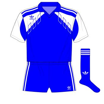 Romania-adidas-1990-blue-01