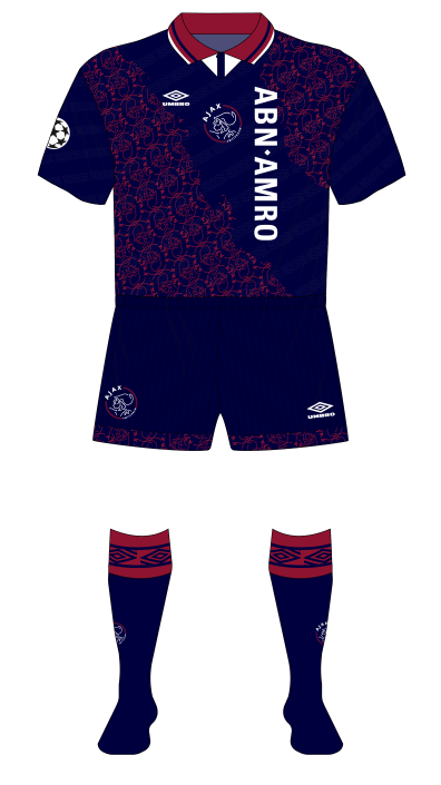Ajax-1994-1995-away-kit-Champions-League-final-Kluivert-01