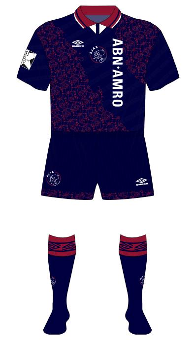 Ajax-1994-1995-away-kit-San-Siro-01