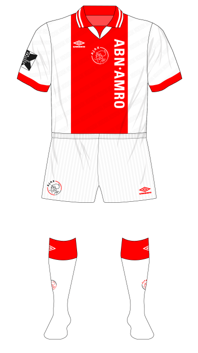 Ajax-1994-1995-home-kit-Champions-League-01