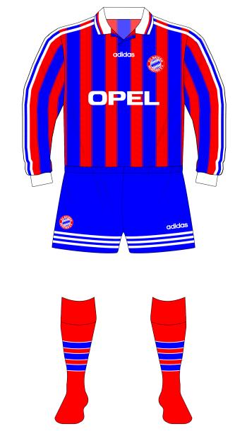 Bayern-Munchen-1995-1996-adidas-heimtrikot-rot-socken-Raith-01.png