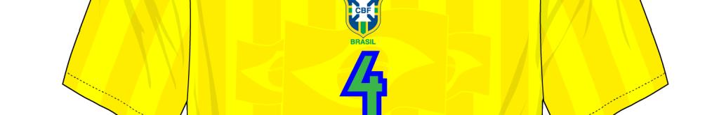 Brazil-1998-Umbro-England-away-01