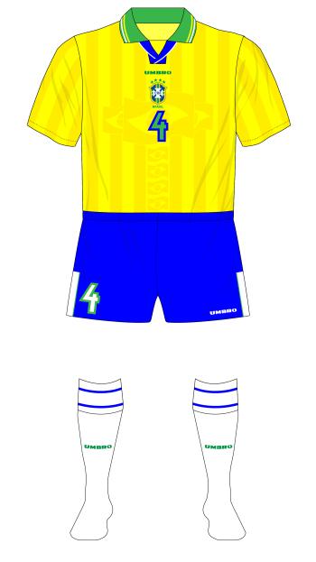 Brazil-1998-Umbro-England-away-01.png