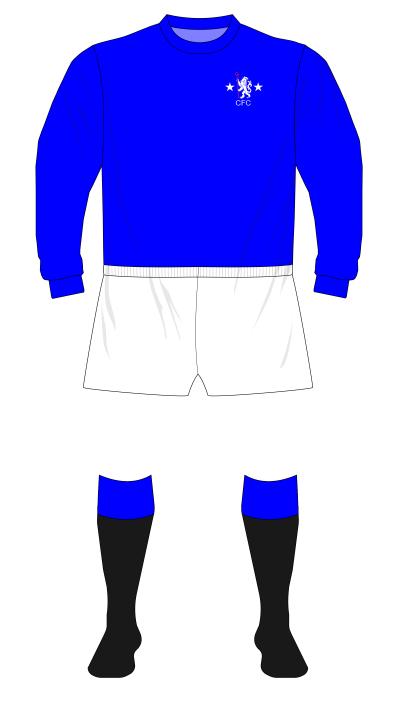 Chelsea-1973-1974-white-shorts-black-socks-01
