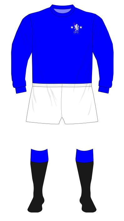 Chelsea-1973-1974-white-shorts-black-socks-01