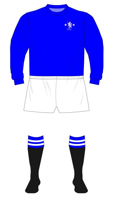 Chelsea-1973-1974-white-shorts-black-socks-Stoke-Leeds-West-Ham-01