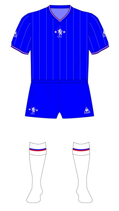 Chelsea-1981-1983-Le-Coq-Sportif-home-jersey-shirt-01