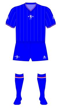 Chelsea-1981-1983-Le-Coq-Sportif-home-jersey-shirt-blue-socks-01