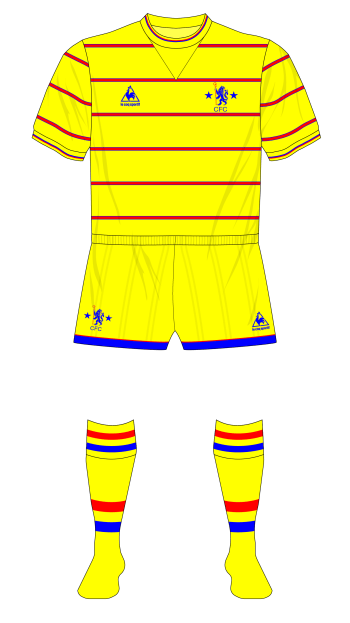 Chelsea-1983-Le-Coq-Sportif-away-kit-01