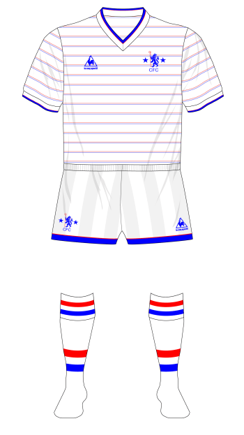 Chelsea-1984-1986-Le-Coq-Sportif-away-jersey-shirt-01