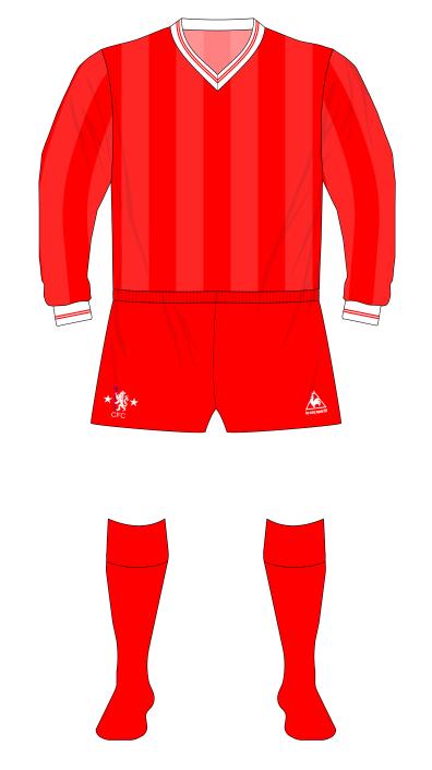 Chelsea-1985-1986-Le-Coq-Sportif-red-third-shirt-no-crest-01