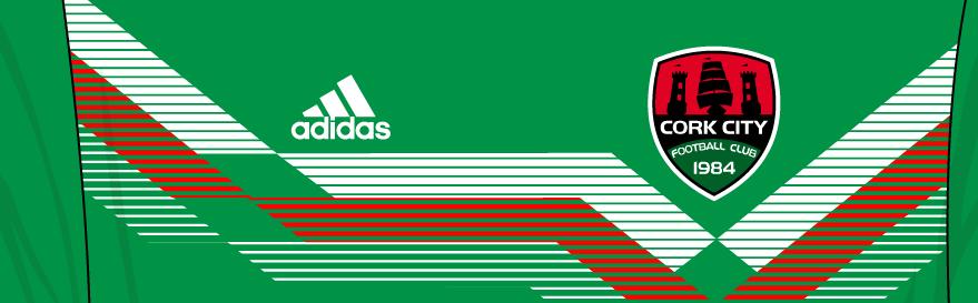 Cork-City-adidas-Germany-Fantasy-Kit-Friday-01