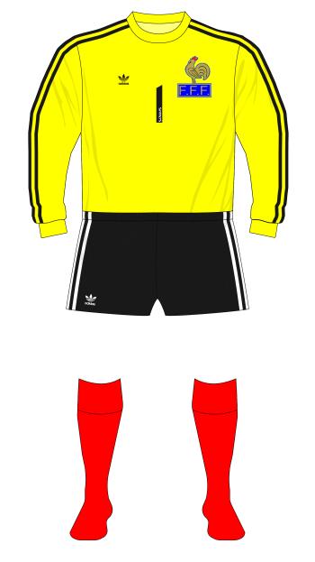 France-1972-adidas-maillot-gardien-URSS-01.png