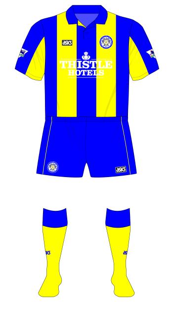 Leeds-United-1993-1994-asics-away-kit-01
