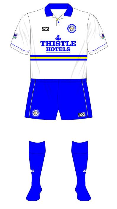Leeds-United-1994-1995-asics-home-kit-blue-shorts-socks-01