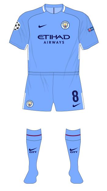 Manchester-City-Nike-2017-2018-home-kit-Vapor-blue-shorts-Shakhtar-Donetsk-01