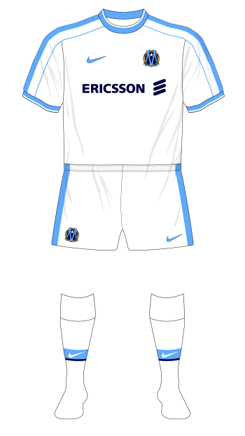 Marseille-1998-Nike-Brazil-01.png