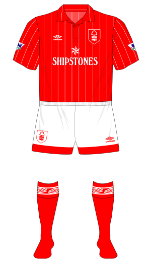 Nottingham-Forest-1992-1993-Umbro-home-kit-Shipstones-01