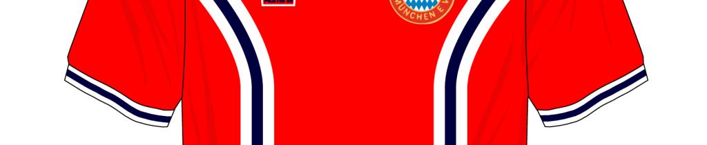 Bayern-Admiral-Fantasy-Kit-Friday-01