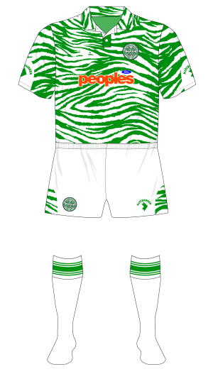 Celtic-1992-Matchwinner-Hull-Fantasy-Kit-Friday-01.png