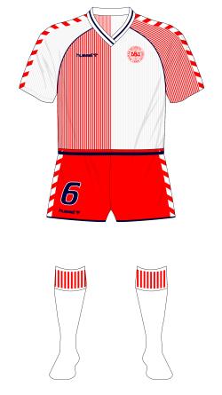 Denmark-1986-hummel-away-shirt-Scotland-01