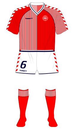 Denmark-1986-hummel-home-shirt-Germany-01