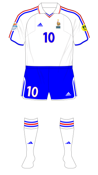 France-Euro-2000-adidas-away-maillot-Czech-Republic-01