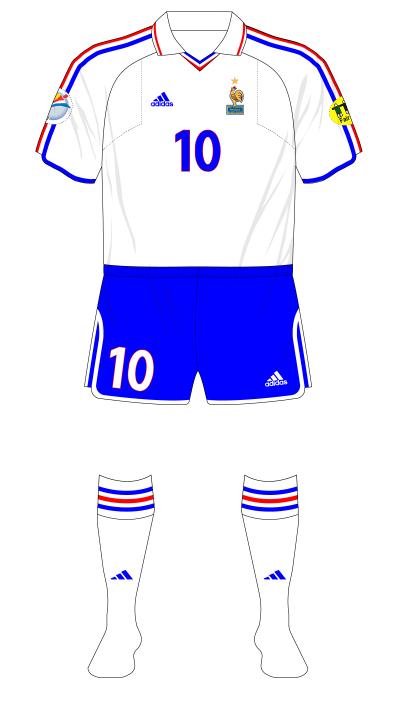 France-Euro-2000-adidas-away-maillot-Czech-Republic-01